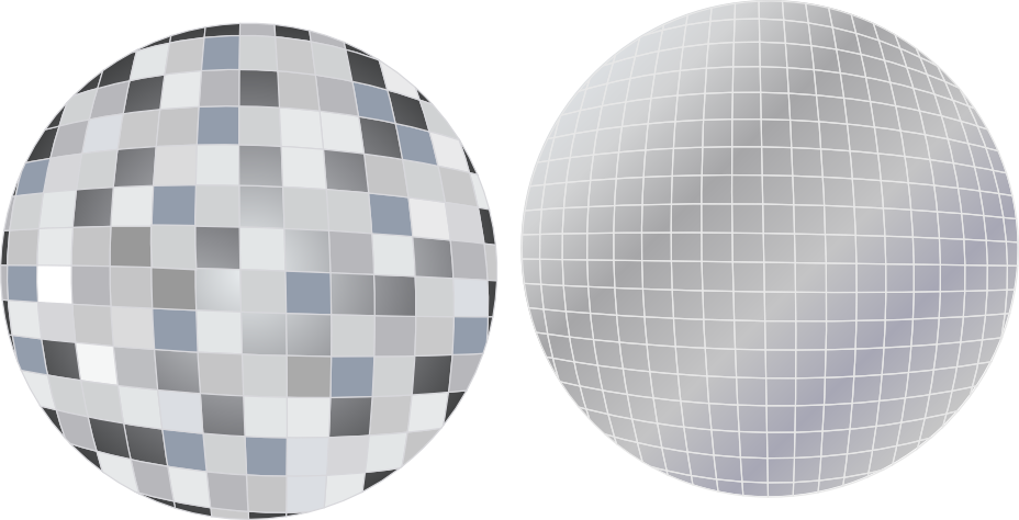 Disco Ball svg #5, Download drawings