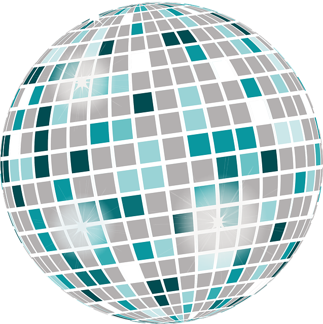 Disco Ball svg #7, Download drawings