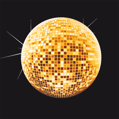 Disco Ball svg #3, Download drawings
