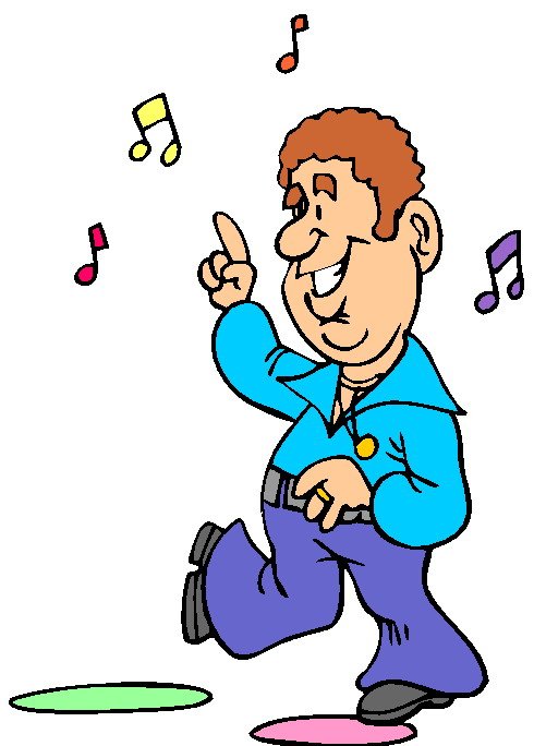 Disco clipart #11, Download drawings