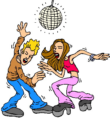 Disco clipart #13, Download drawings