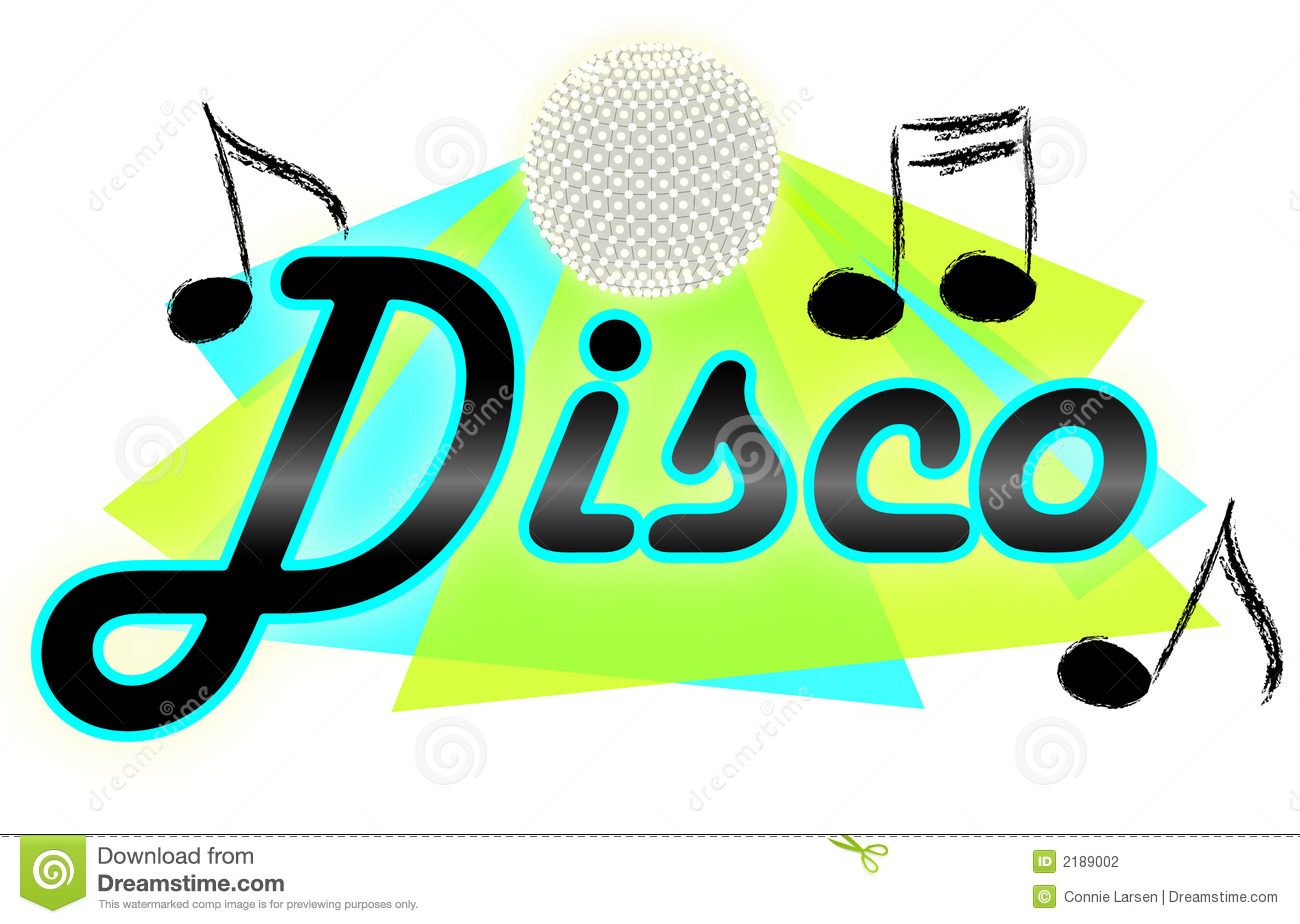 Disco clipart #4, Download drawings