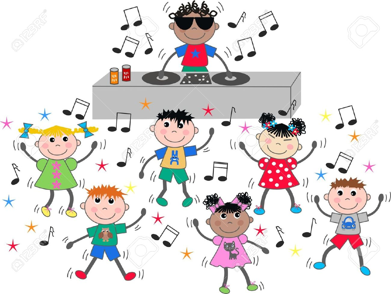 Disco clipart #18, Download drawings