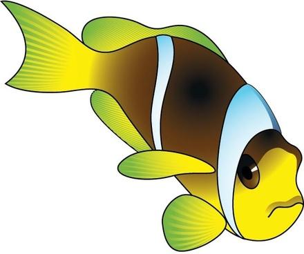 Discus Fish svg #13, Download drawings
