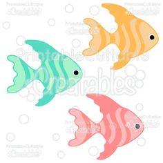 Discus Fish svg #6, Download drawings