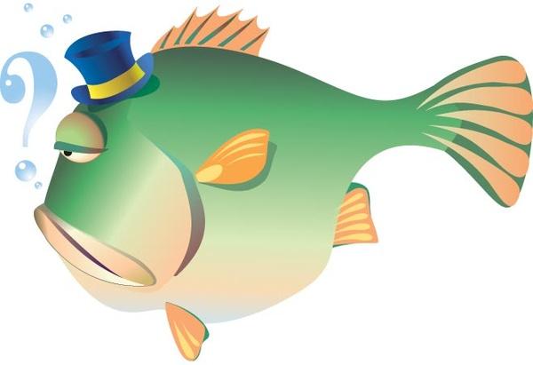 Discus Fish svg #20, Download drawings