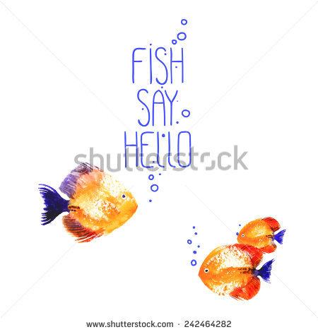 Discus Fish svg #18, Download drawings