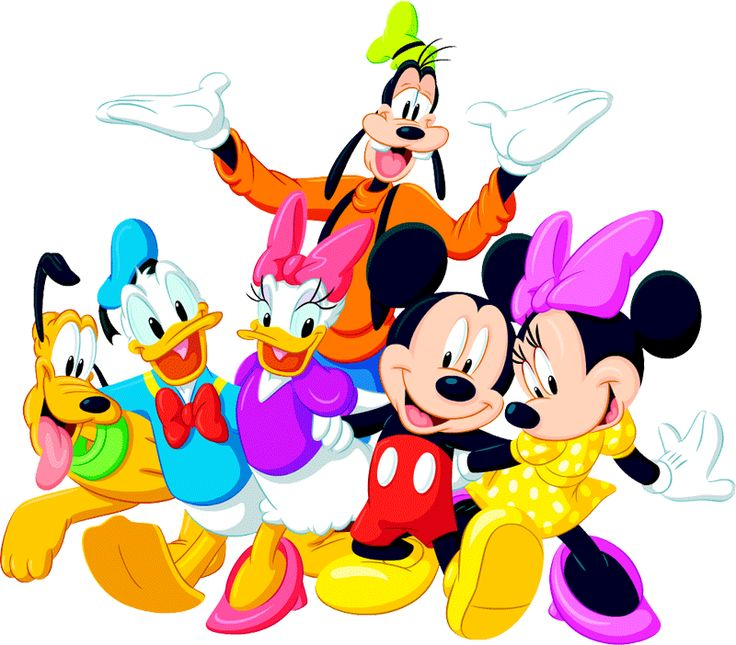 Disney clipart #12, Download drawings