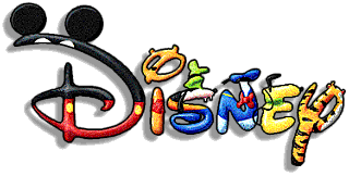 Disney clipart #7, Download drawings