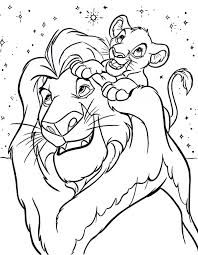 Disney coloring #16, Download drawings