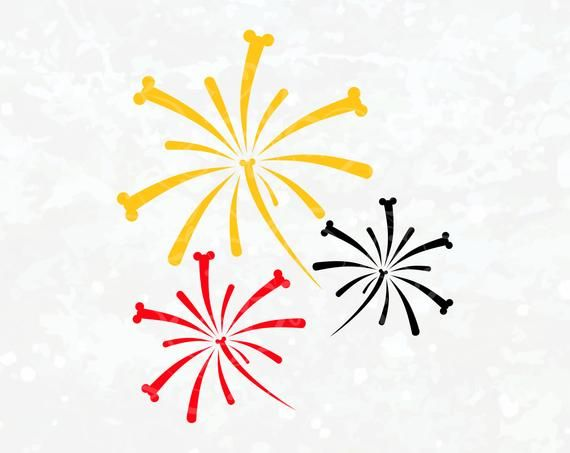 disney fireworks svg #907, Download drawings