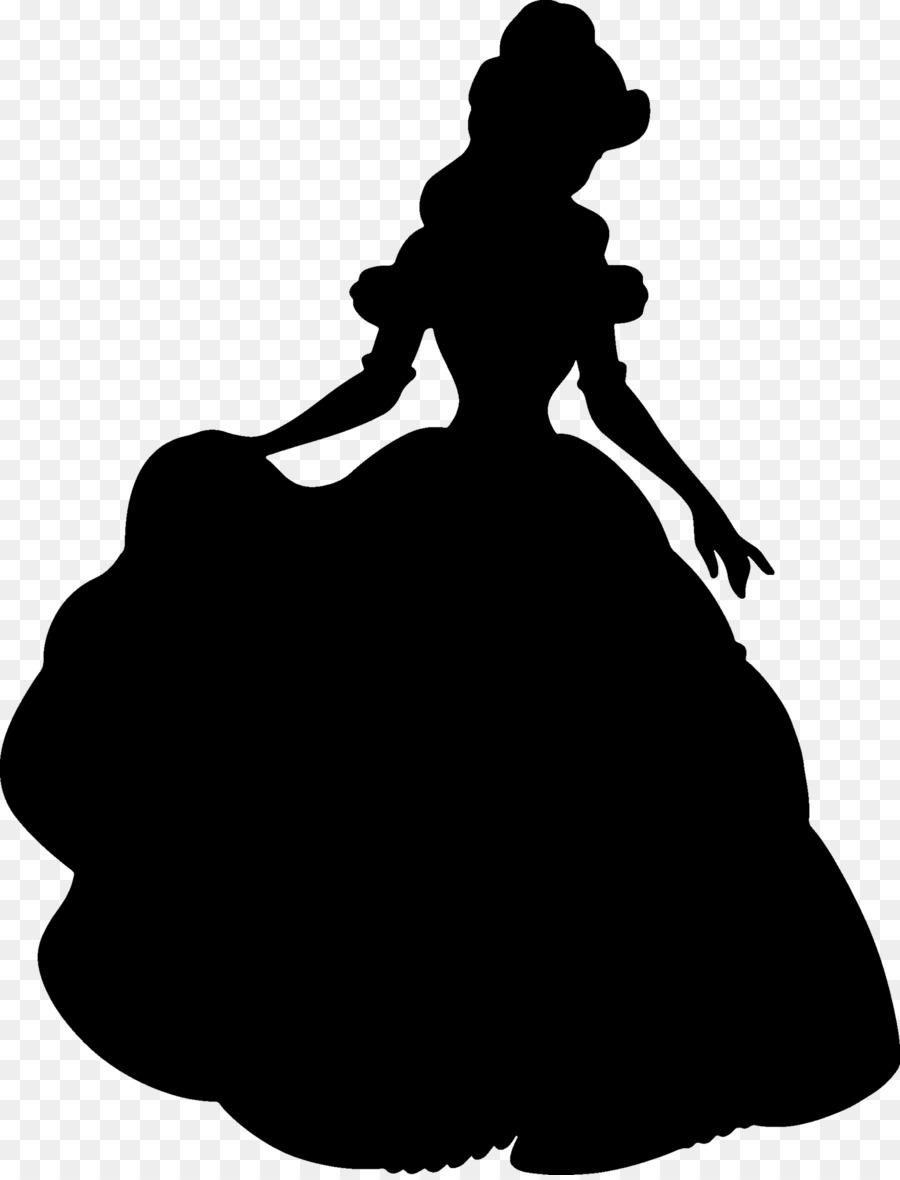 disney princess silhouette svg #983, Download drawings