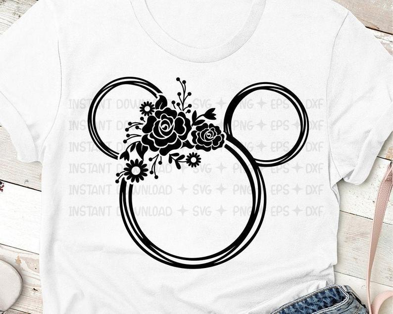 disney shirt svg #816, Download drawings