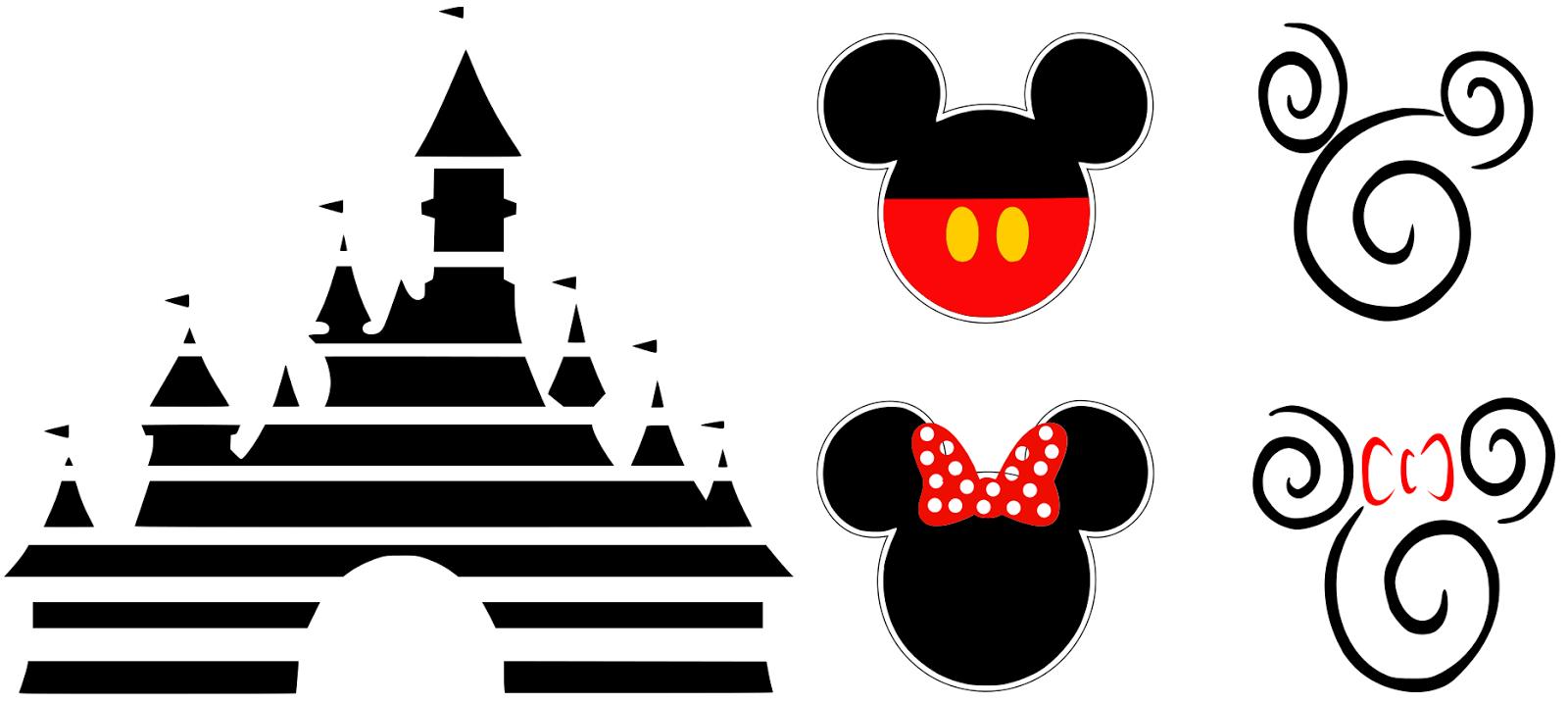 Disney svg #7, Download drawings