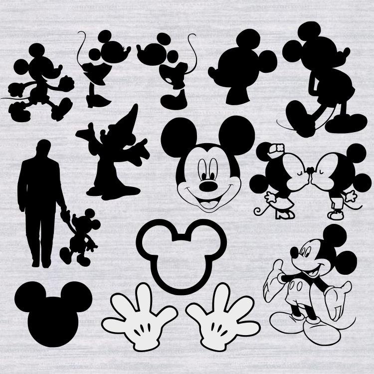 Disney svg #10, Download drawings