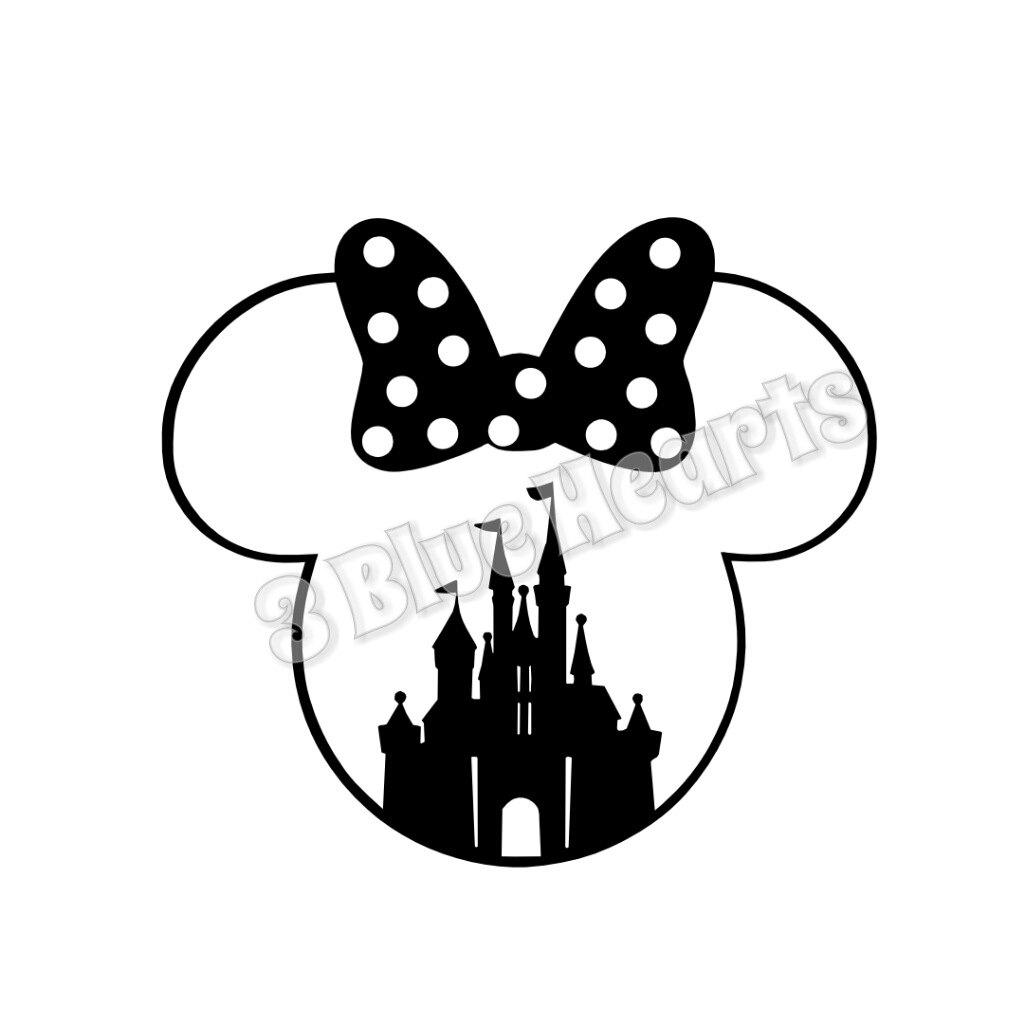 Disney svg #4, Download drawings