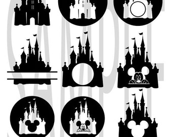 Disney svg #8, Download drawings