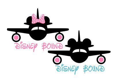 Disney svg #5, Download drawings