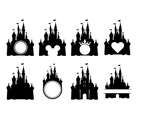 Disney svg #3, Download drawings