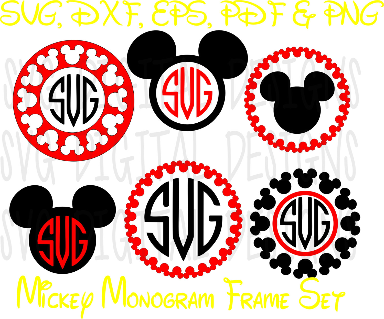 Disney svg #17, Download drawings