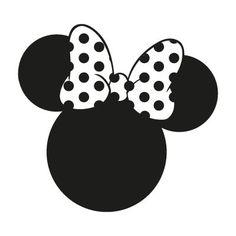 Disney svg #1, Download drawings