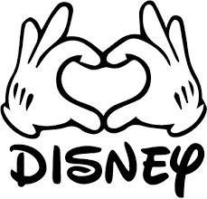 Disney svg #18, Download drawings