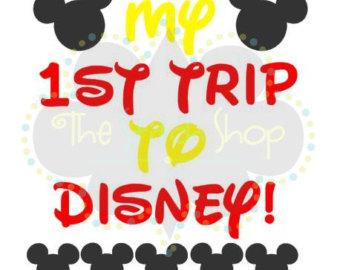 Disney svg #15, Download drawings