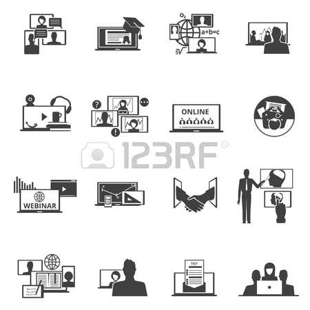 Distant clipart #7, Download drawings