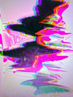 Distortion coloring #20, Download drawings