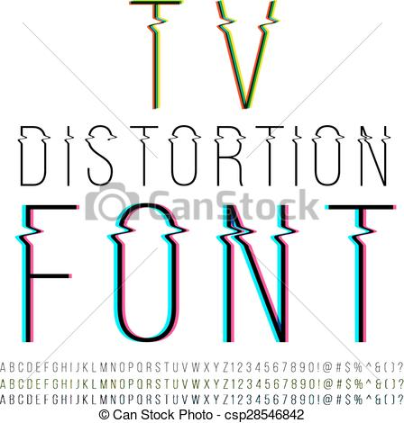 Distortion clipart #7, Download drawings