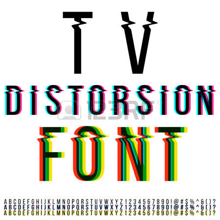 Distortion clipart #4, Download drawings