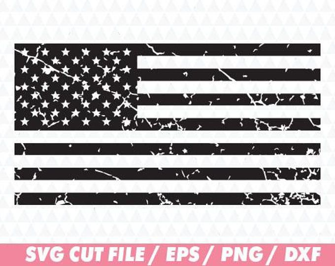 distressed american flag svg free #1124, Download drawings