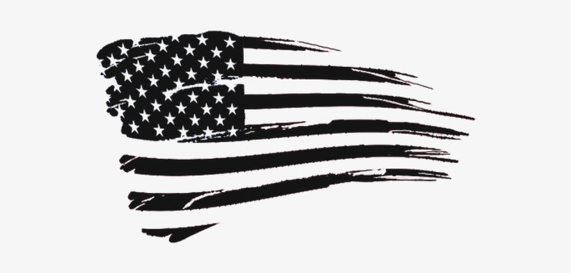 distressed american flag svg free #1129, Download drawings