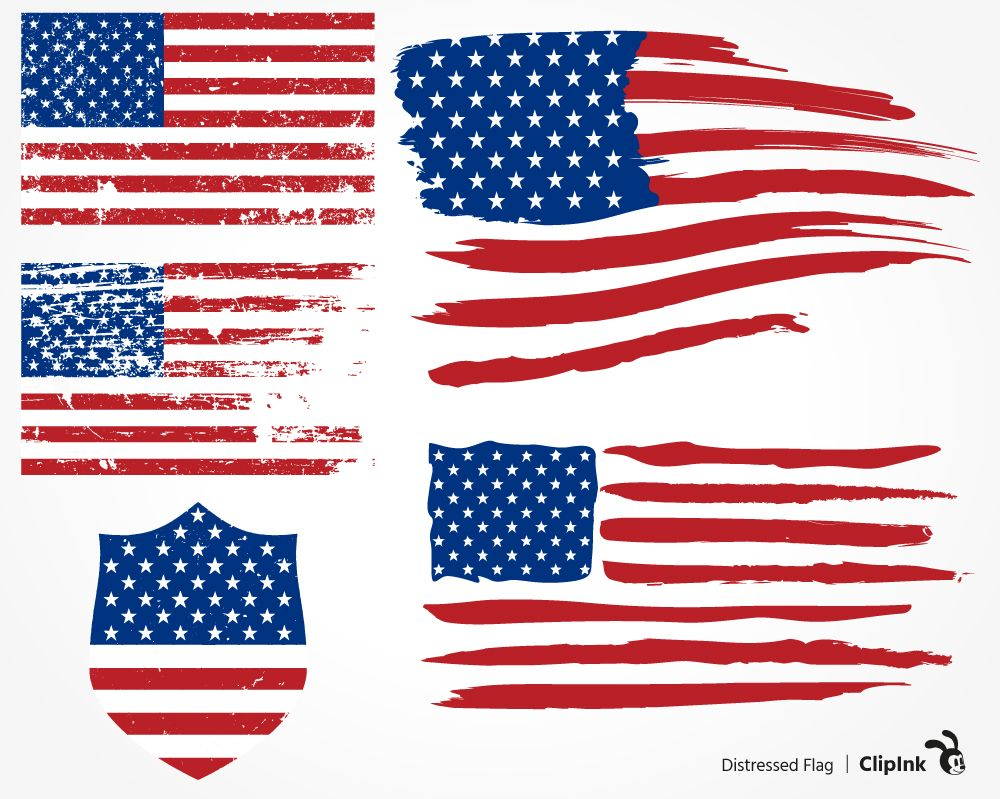 distressed american flag svg free #1130, Download drawings