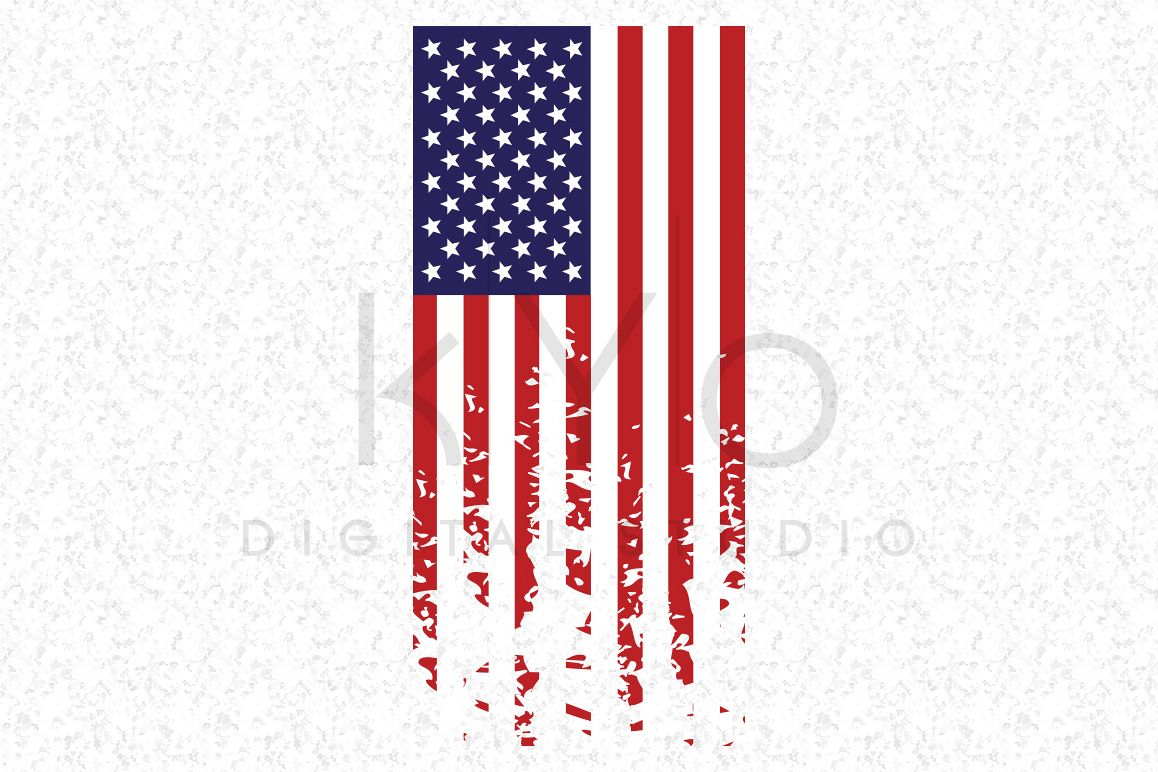 distressed american flag svg free #1135, Download drawings