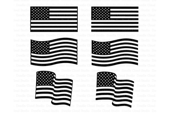 distressed american flag svg free #1132, Download drawings