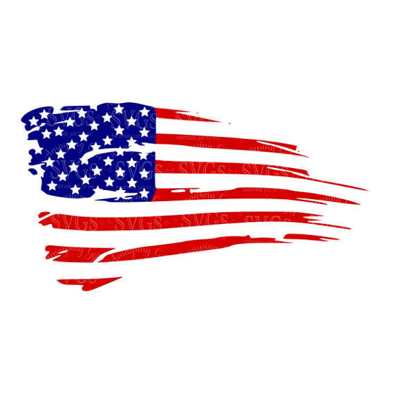 distressed american flag svg free #1131, Download drawings