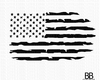 distressed american flag svg free #1134, Download drawings