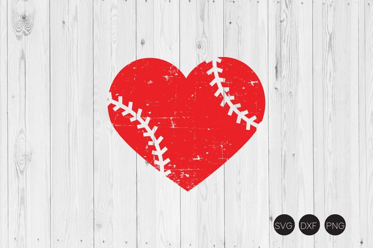distressed heart svg #74, Download drawings