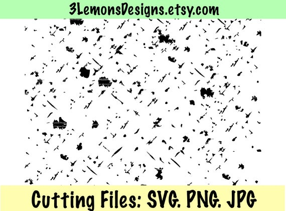 distressed pattern svg #1131, Download drawings