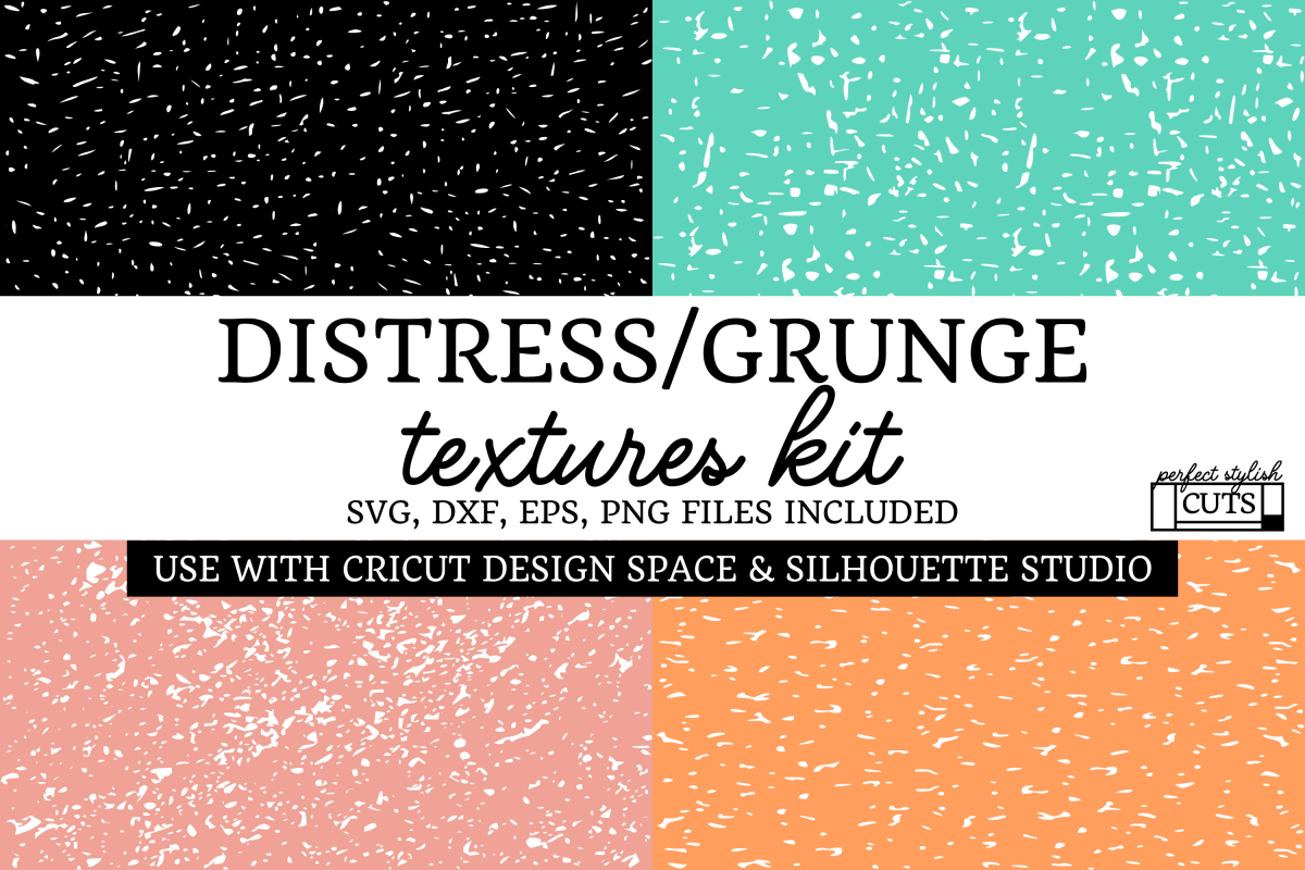 distressed pattern svg #1112, Download drawings