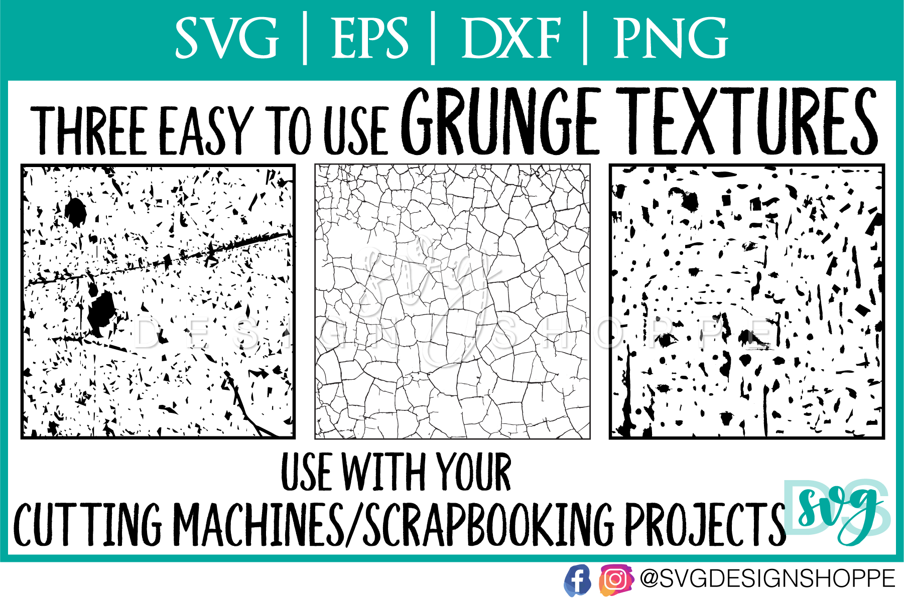 distressed pattern svg #1130, Download drawings