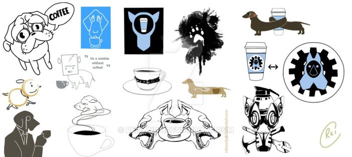 Districtaliens clipart #4, Download drawings