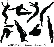 Diving clipart #20, Download drawings