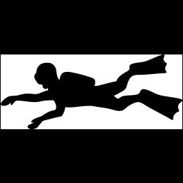 Scuba Diver svg #15, Download drawings