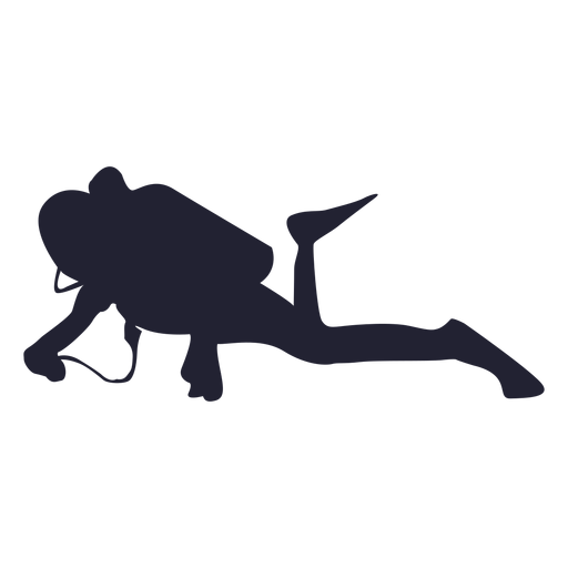 Scuba Diver svg #5, Download drawings