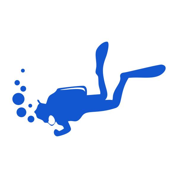 Scuba Diver svg #17, Download drawings