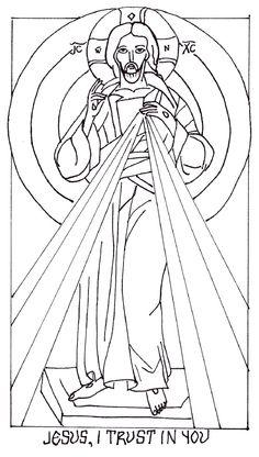 Divine coloring #7, Download drawings