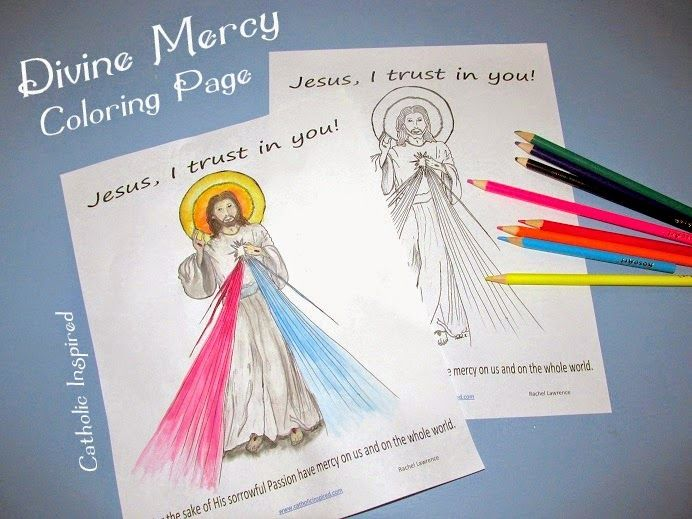 Divine coloring #2, Download drawings