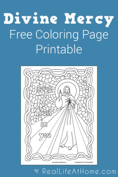 Divine coloring #13, Download drawings